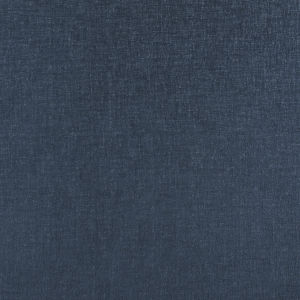 Tory Ink Blue Fabric By Wesley Hall
