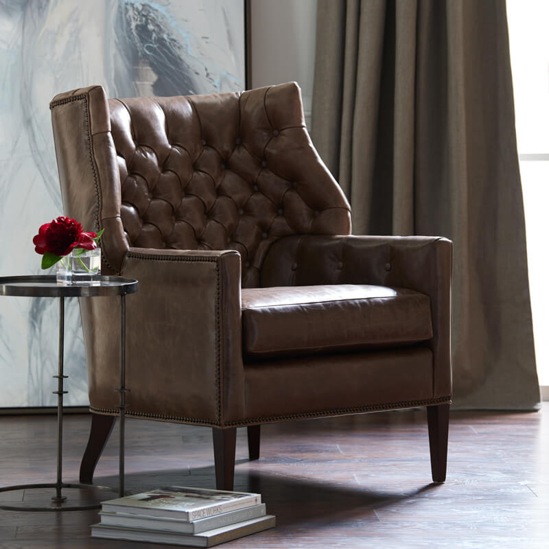 Brilliant Wesley Hall Contact Us Uwap Interior Chair Design Uwaporg