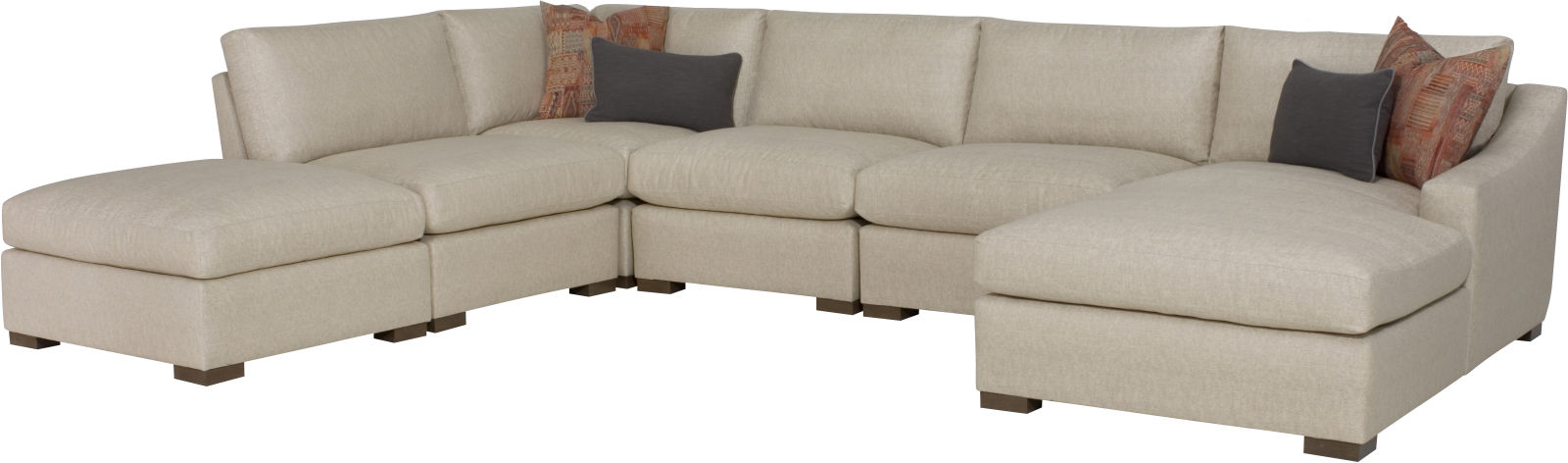 Wesley Hall Furniture - Hickory NC - PRODUCT PAGE - 1998 Sectional Sectional ?  sc 1 st  Wesley Hall : wesley hall sectional - Sectionals, Sofas & Couches