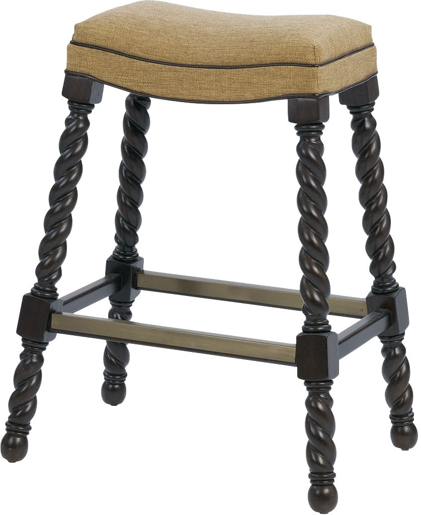 Wesley Hall Furniture Hickory Nc Product Page 5001