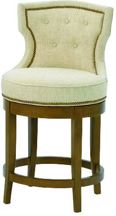 Wesley Hall Furniture Hickory Nc Product Page 5012
