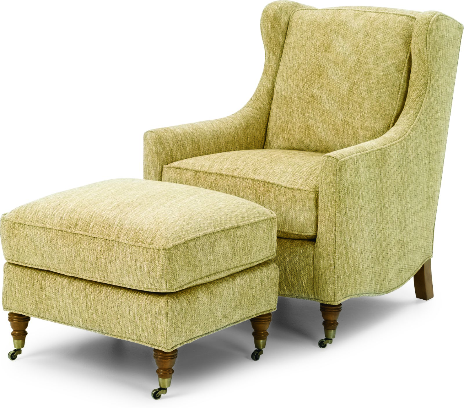 Wesley Hall Furniture Hickory Nc Product Page 659 Chair