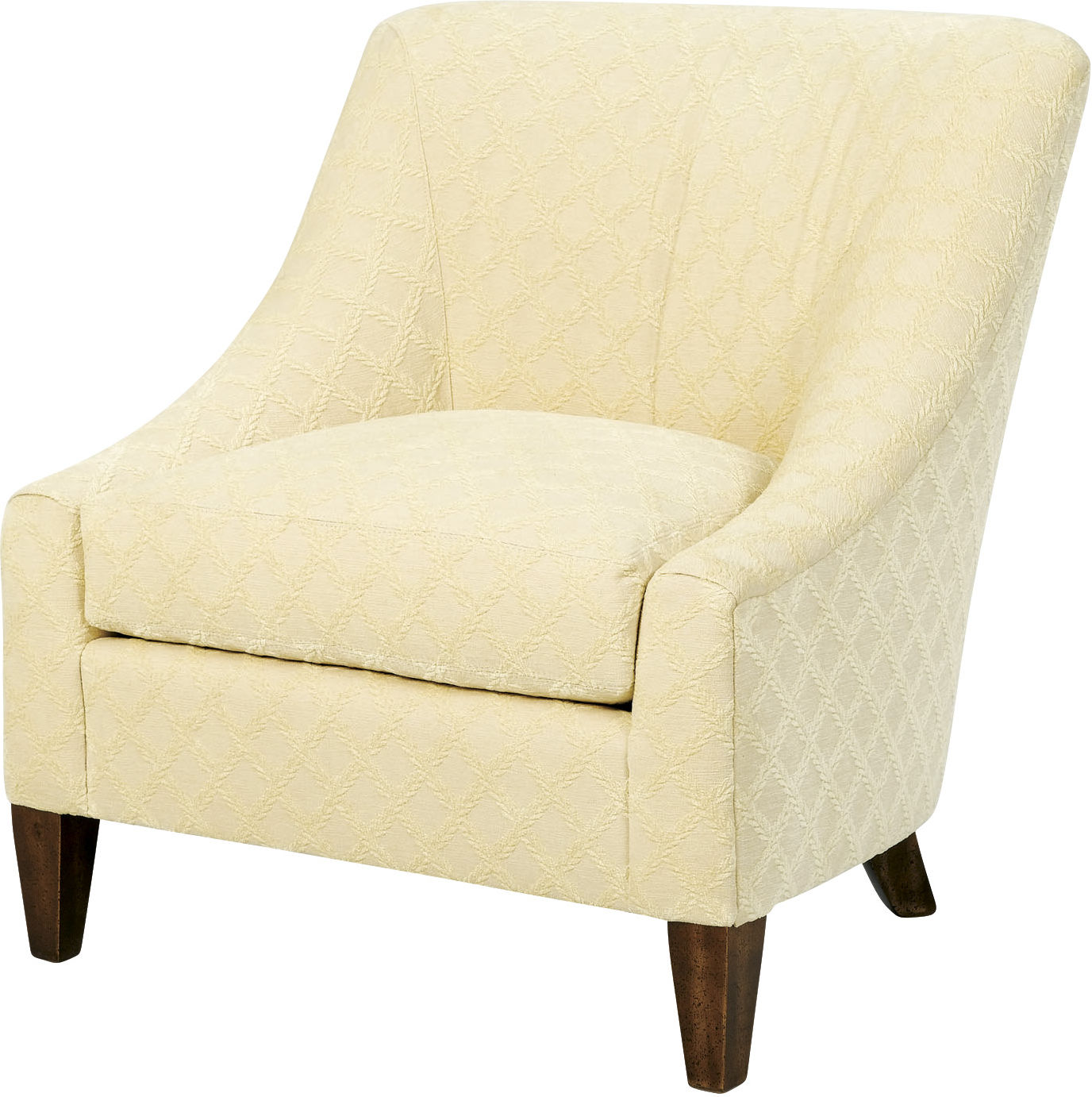 Wesley Hall Furniture Hickory Nc Product Page 778