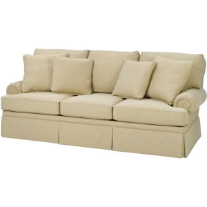 Marvelous 1218 92 BRENNAN SOFA