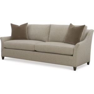 Beautiful 2050 92 RUBEN SOFA