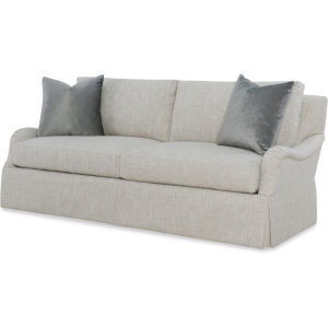 Superb 2058 90 TILLERY SOFA