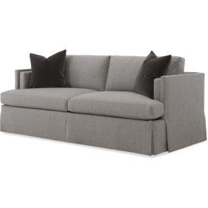 Sensational Wesley Hall Products Ibusinesslaw Wood Chair Design Ideas Ibusinesslaworg