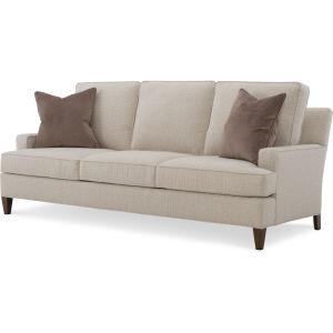 Fantastic Wesley Hall Products Inzonedesignstudio Interior Chair Design Inzonedesignstudiocom