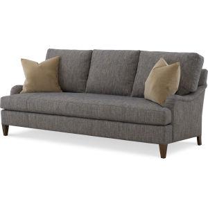 2092 92 Nash Sofa