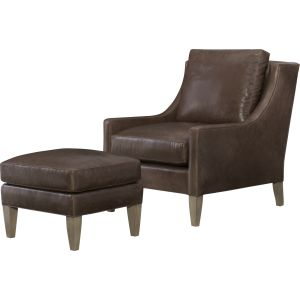 L2037 RYLAND CHAIR