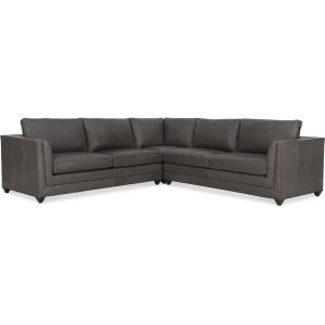 L2054 Sectional BELMONT Sectional