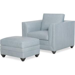 Marvelous Livingston Furniture Tampa Fine Furniture Wesley Hall Inzonedesignstudio Interior Chair Design Inzonedesignstudiocom