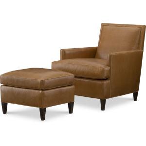 Outstanding Wesley Hall Products Uwap Interior Chair Design Uwaporg