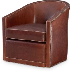 Fantastic Wesley Hall Uwap Interior Chair Design Uwaporg