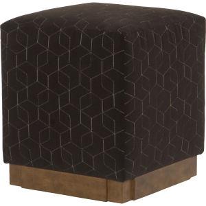 Terrific Wesley Hall Products Inzonedesignstudio Interior Chair Design Inzonedesignstudiocom