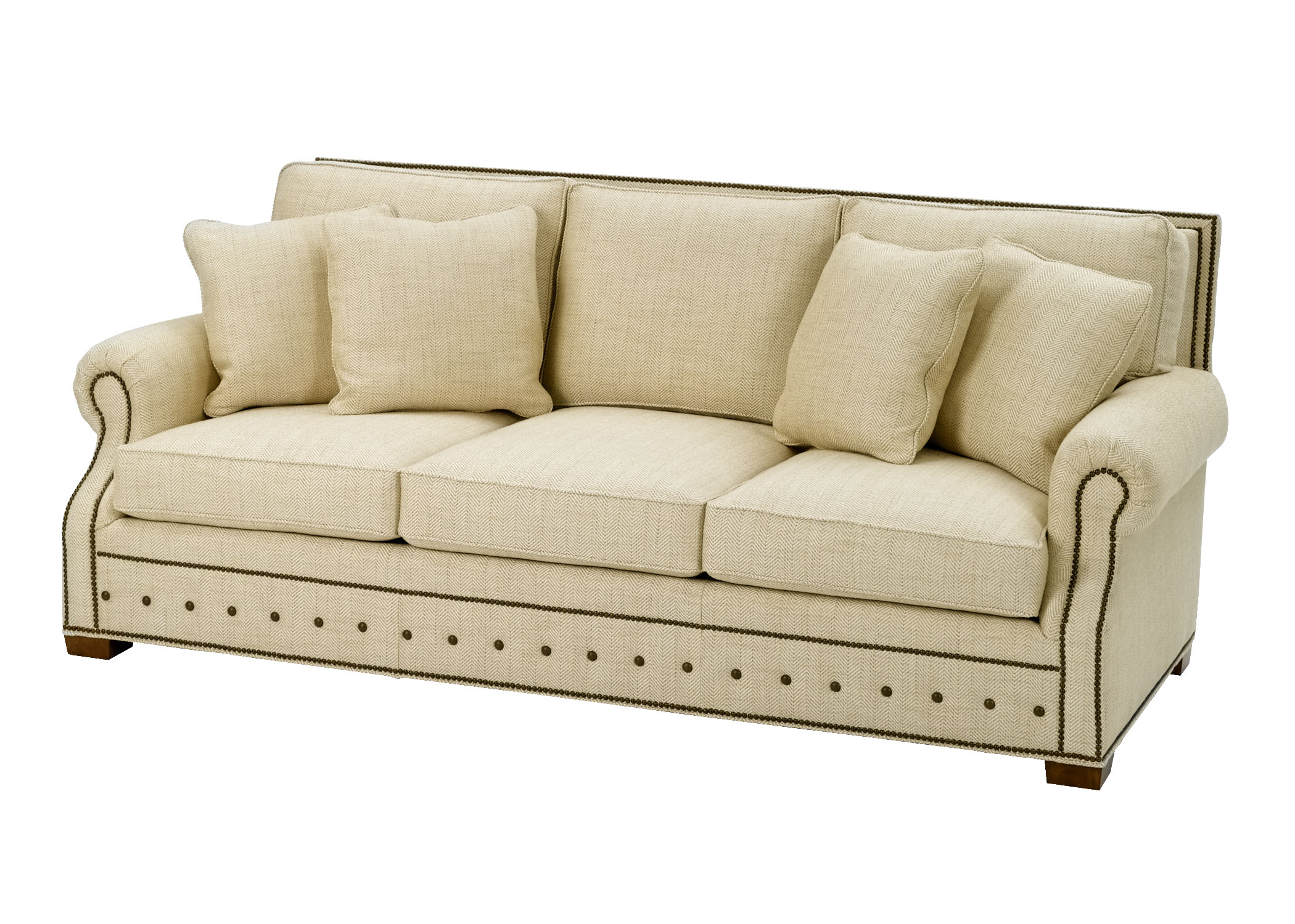 Wesley hall sofa wesley hall sofa construction wesley for Living hall furniture