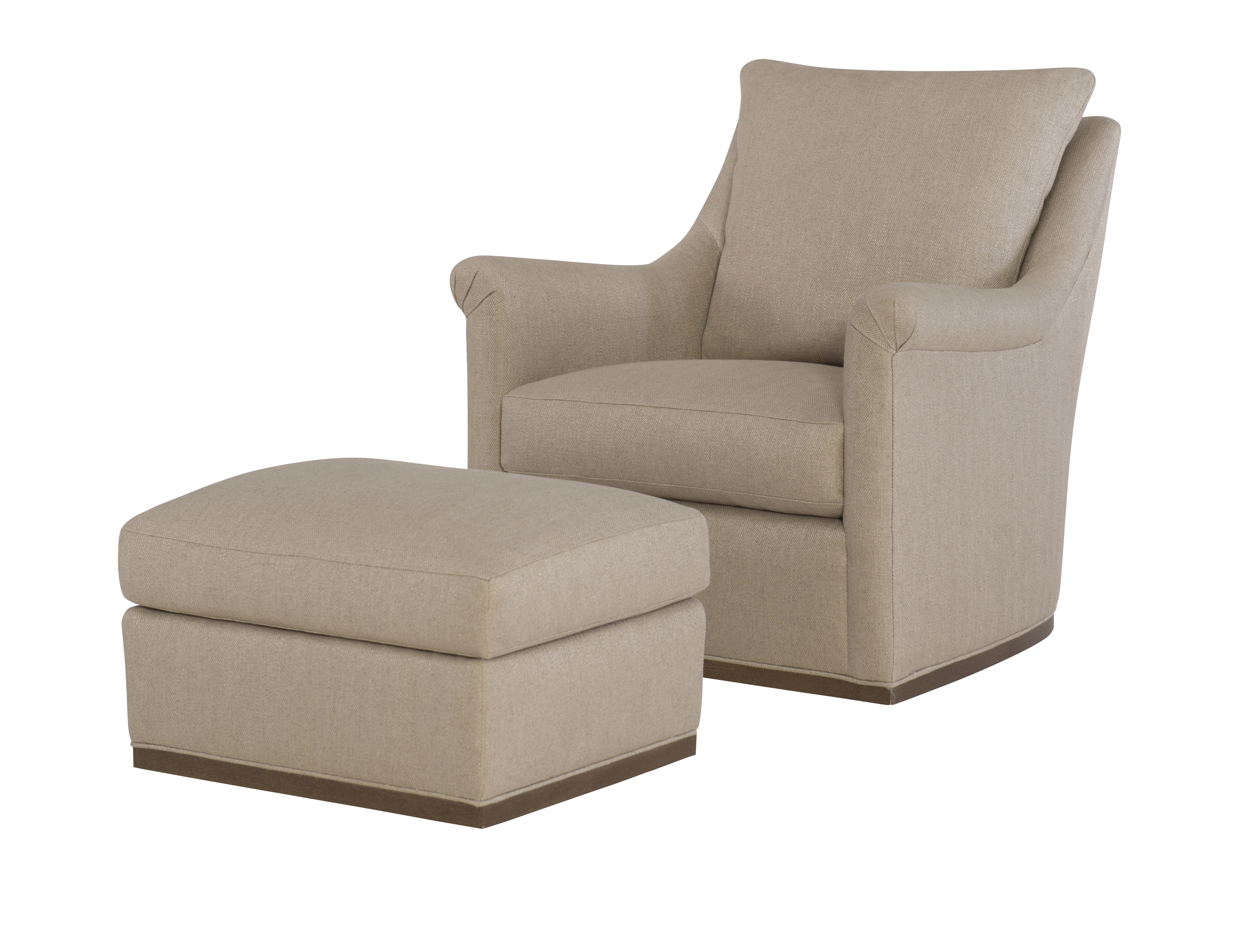 Wesley Hall Furniture Hickory NC PRODUCT PAGE 2011 SWIVEL CHAIR