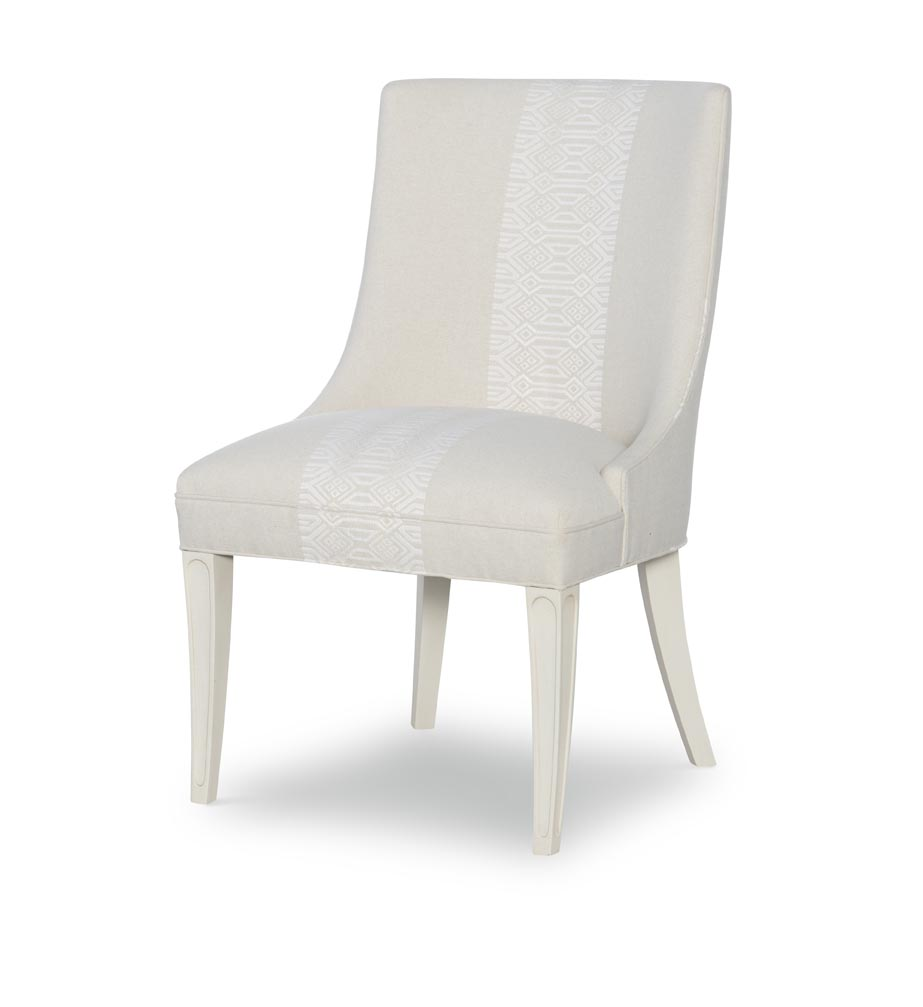Wesley Hall Furniture Hickory NC PRODUCT PAGE 655 CHAIR