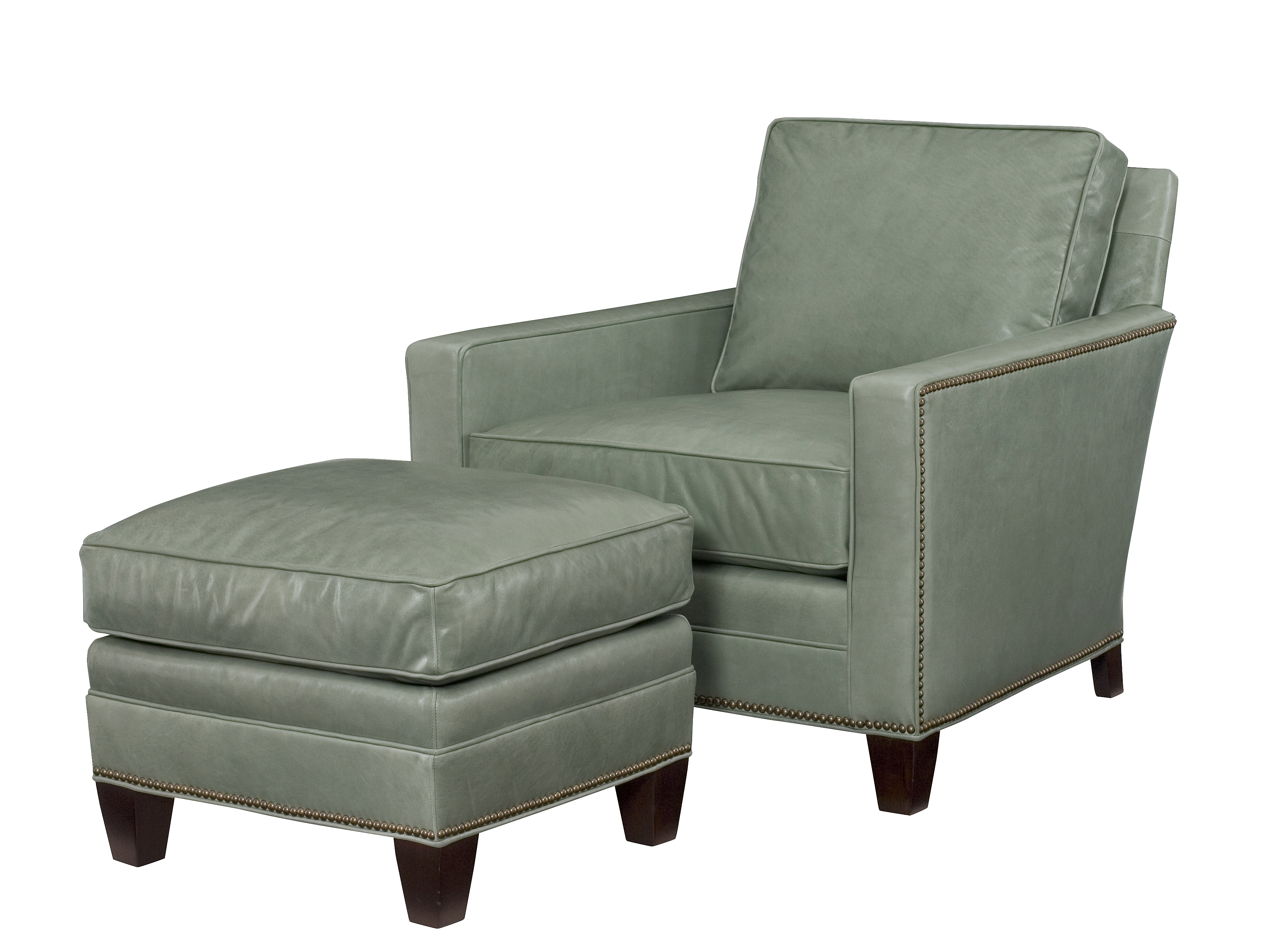 Wesley Hall Furniture Hickory NC PRODUCT PAGE L1953 CHAIR