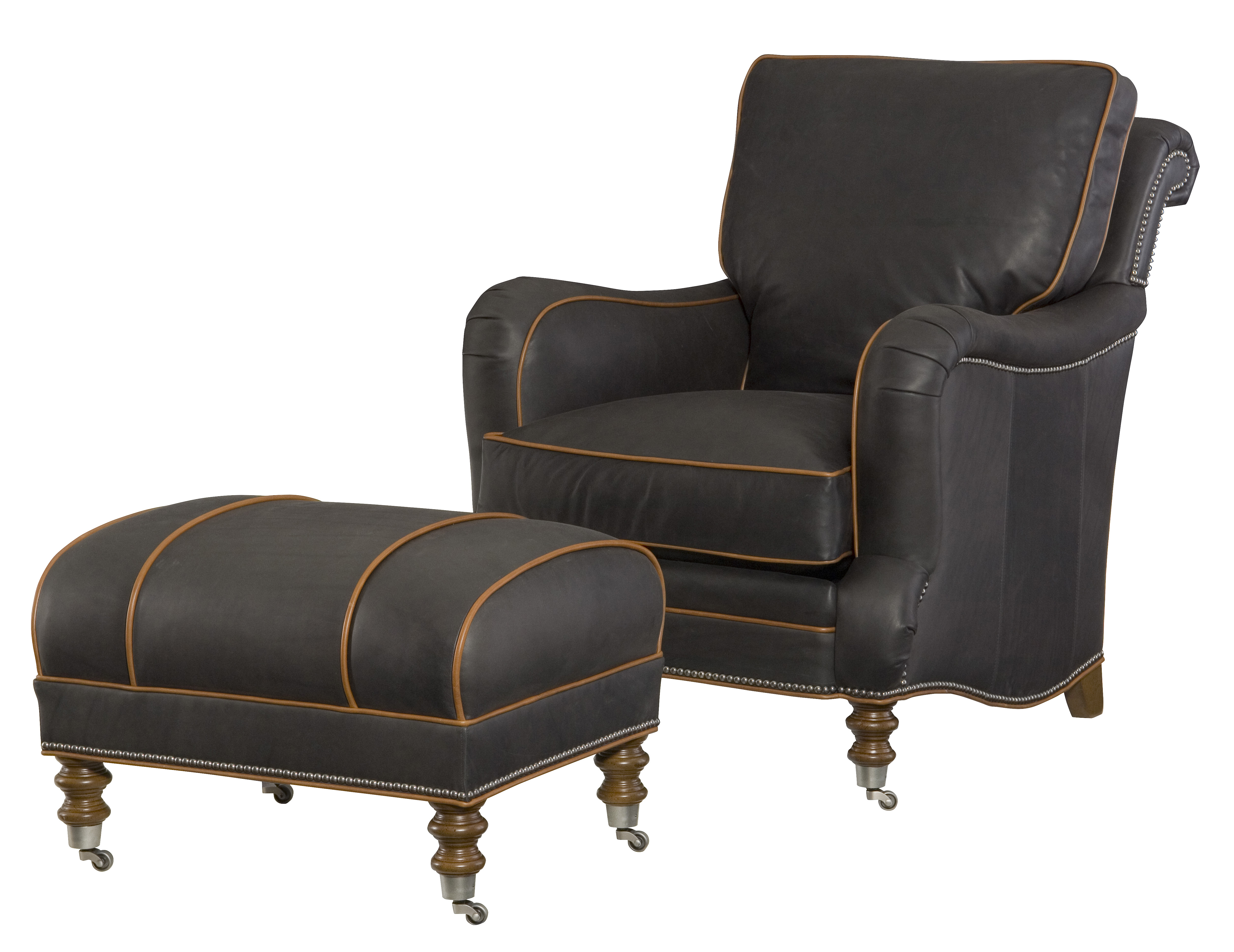 Wesley Hall Furniture Hickory NC PRODUCT PAGE L8038 80 SOFA